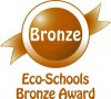 Eco-Schools_Bronze_award_for-stationary
