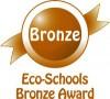 Eco-Schools_Bronze_award_for-stationary