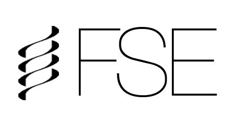 FSE-Short-Blk