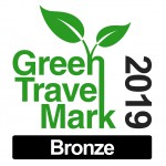 Green Travel Mark_Bronze 2019