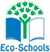 International eco award