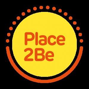 P2B Logo No Strapline (1)