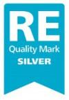 REQM-Silver-Logo(1)