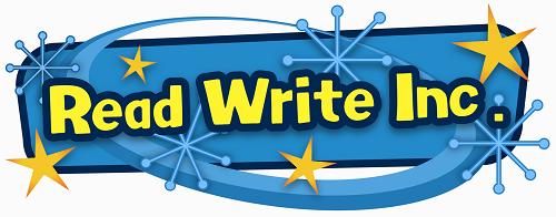 RWI_Logo(1)
