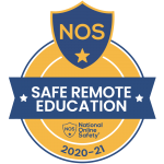 Remote-Education-2020-21