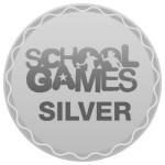 silver-kitemark1-300x300