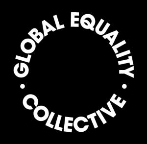 gec-mark-official-member-badge-black