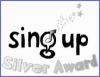 singup