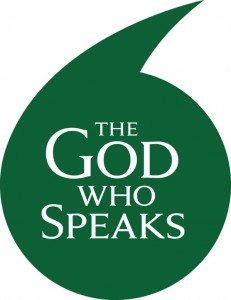 The-God-Who-Speaks-Green-RGB-787x1024