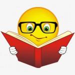 322-3221347_avid-reader-emoji-reading-a-book